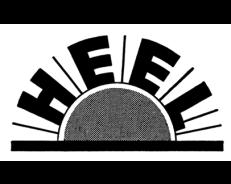 heel_1936_bild_image_w231