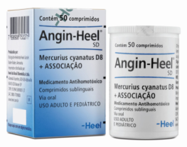 pack_Angin heel_baixa