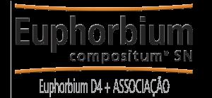 Euphorbium-Spray
