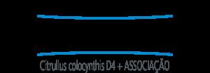logo_Spascupreel_CURVA